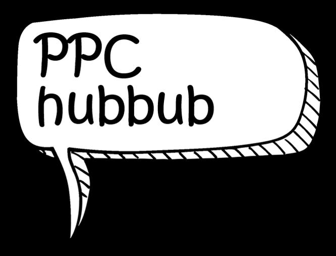 PPC hubbub