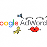 Google Adwords: Gets a Makeover!