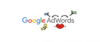 Google Adwords Makeover 5