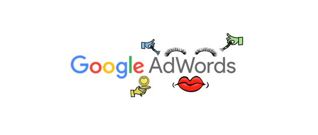 Google Adwords Makeover 5