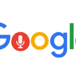 Future of Search: Buy on Google with Voice Search