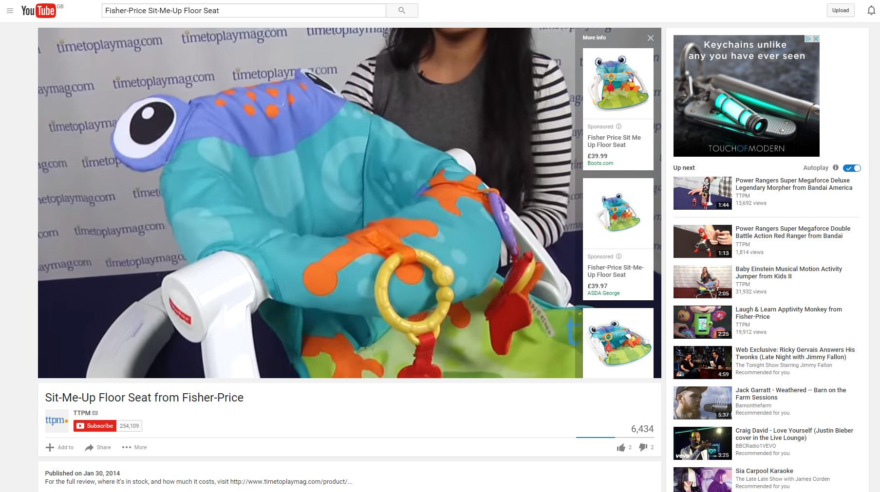PPC hubbub - Google Shopping - Search Partners - YouTube