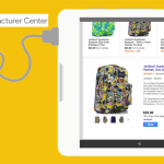 GTIN Countdown & Google Manufacturer Centre
