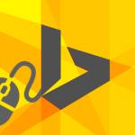 Bing – Stop ignoring it!