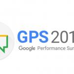 Google Performance Summit 2016