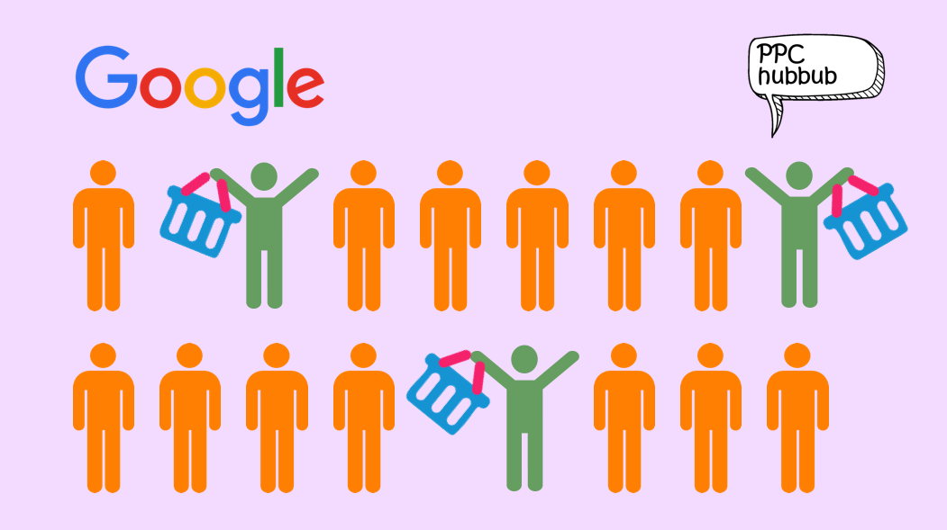 PPC hubbub - Customer Match for Shopping Ads