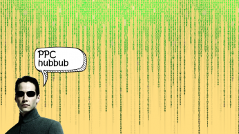 PPC hubbub - Why Every PPC Manager Should Learn to Code SQL