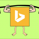Strengthen Your Campaigns With Bing Ads Enhanced CPC (eCPC)