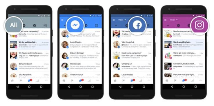 click-to-message-ads-facebook-messenger-2-ppc-hubbub