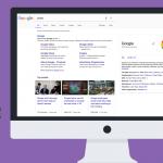 Google Rolls Out New Desktop Search Interface
