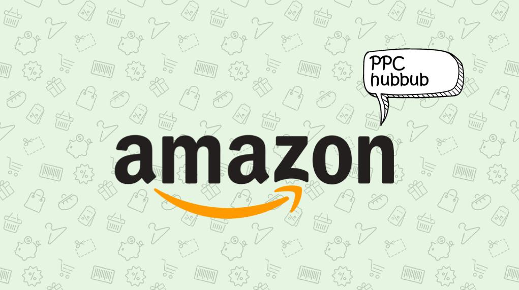 PPC hubbub - Amazon Tests Product Listing Ads