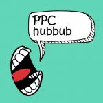 Bitesize hubbub: Voice Search, LIAs, Bing Ad Extensions & More