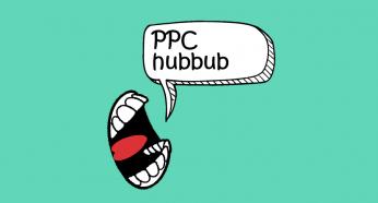 PPC hubbub (ppchubbub.com) - Bitesize hubbub