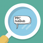 How To Quickly Audit Your PPC Account