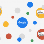 Google Adwords IF Functions For Ads