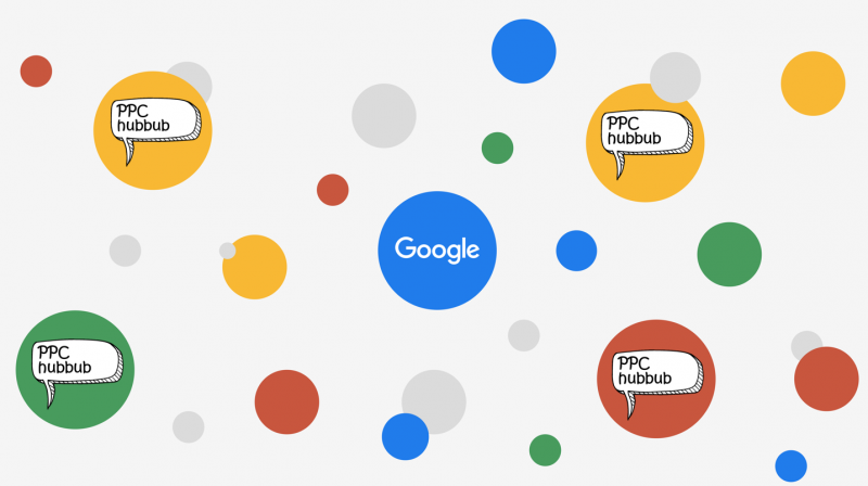 PPC hubbub - Adwords IF Functions
