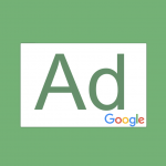 Google Green Outlined Ad Label Rolled Out Globally