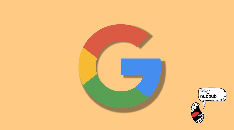 PPC hubbub (ppchubbub.com) - Google Exact Match Changes