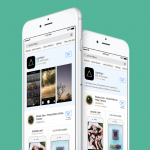 Apple Search Ads Launched In The UK, Australia and New Zealand