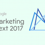 Google Marketing Next 2017 – The Highlights