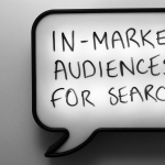 In-Market Audiences For Google Search Campaigns