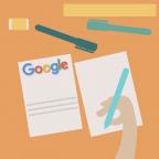 PPC hubbub - Google Exam