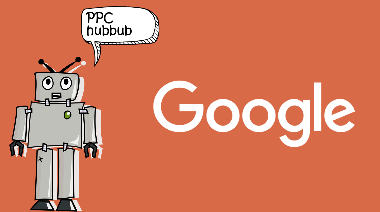 PPC hubbub - Maximise Conversions