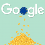 Google EU Fine – It's More Than Just The Money