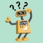 Google Analytics Ask A Question - PPC hubbub (ppchubbub.com)