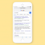 New Ad Formats on Google – Summary