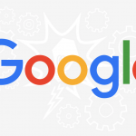 Adwords Ad Rotation Settings Updated to Optimise or Don't