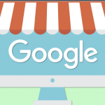 Segment Your Shop Visit Conversions For Deeper Insight in Adwords