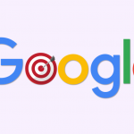 Google launches new options for Customer Match targeting