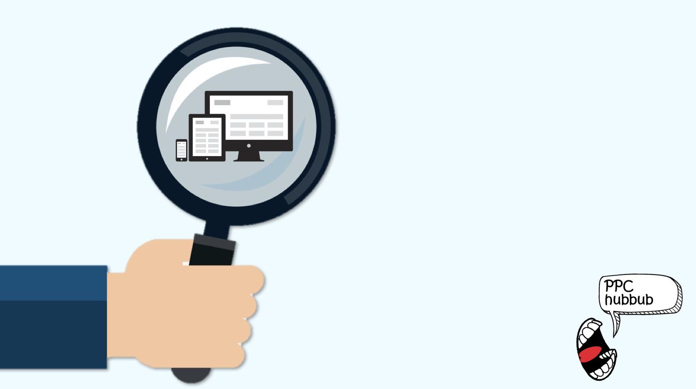 PPC hubbub - Dynamic Search Ads