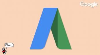 PPC hubbub - Google Adwords 2018