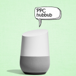 Voicing an Opinion: The Future of Paid Voice Search