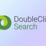DoubleClick Search enables adaptive remarketing