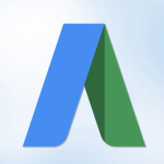 What Does 2018 Hold for AdWords Professionals?
