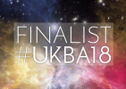PPC hubbub - UK Blog Awards 2018