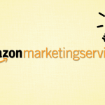 Amazon Marketing Services – Ideas to Improve Campaign Manager