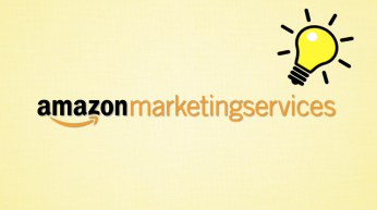 PPC hubbub - Amazon Marketing Services