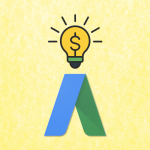 Google Adwords Recommendations Page replaces Opportunities