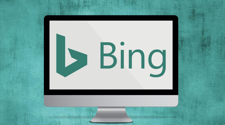 PPC hubbub - Bing