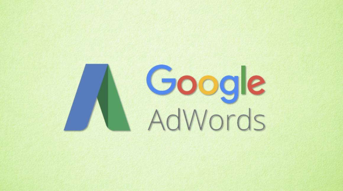 PPC hubbub - Google Adwords