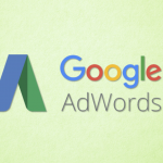 Google Adwords releases version history for edited ads