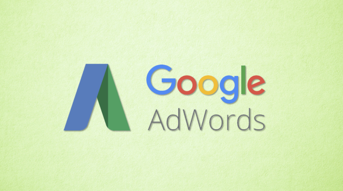 PPC hubbub - Google Adwords