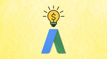 PPC hubbub - Recommendations Page