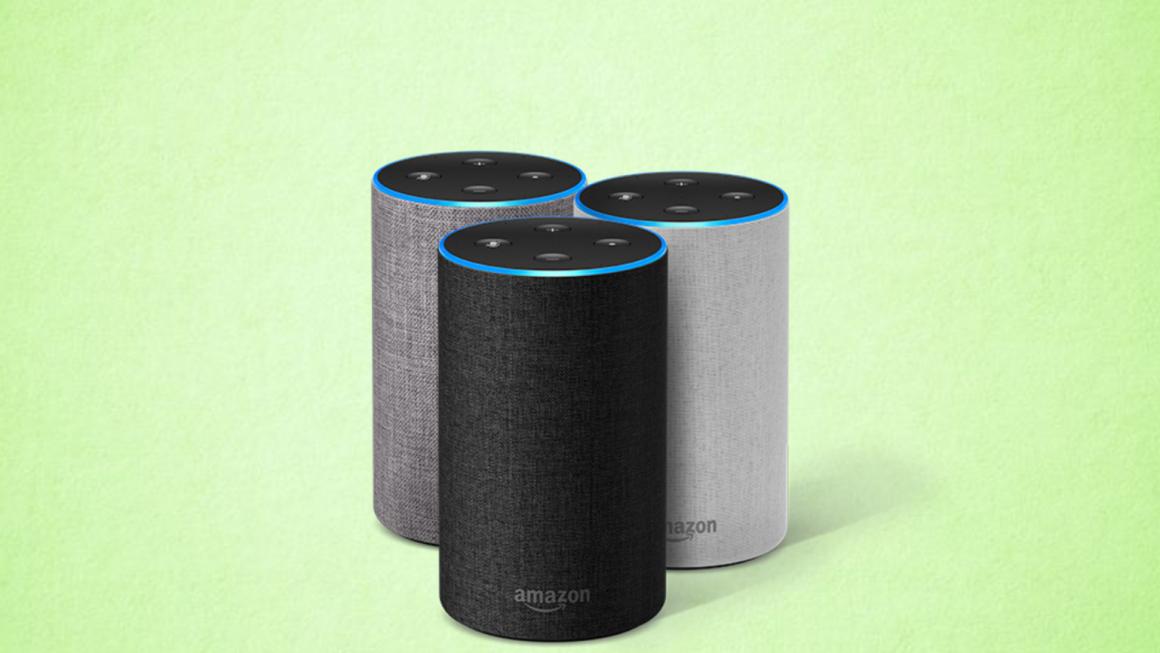 PPC hubbub - Amazon Patent Voice Sniffing
