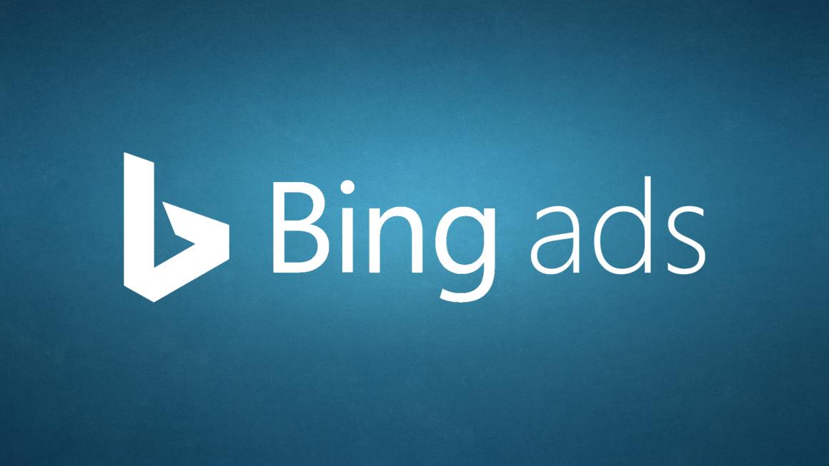 PPC hubbub - Bing Ads Price Extensions