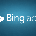 Bing Ads Price Extensions Launched